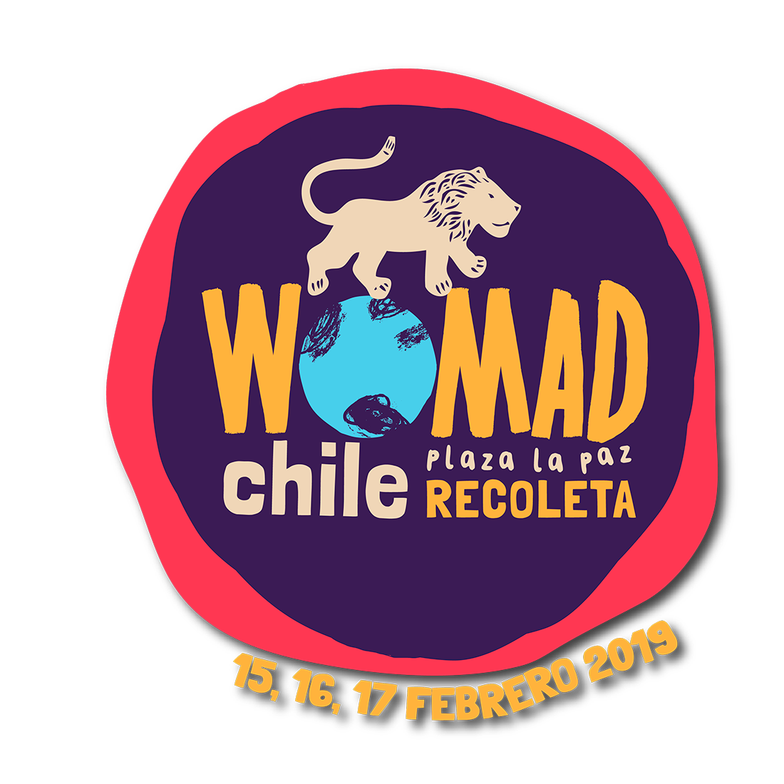 Home - WOMAD Chile 68beb7bd9ac3